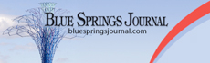 Blue Springs Journal